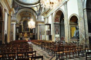 01. St Joseph des Carmes