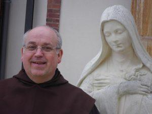 La foi de Thérèse le 28 mai