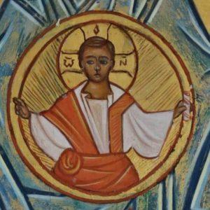 05. Emmanuel