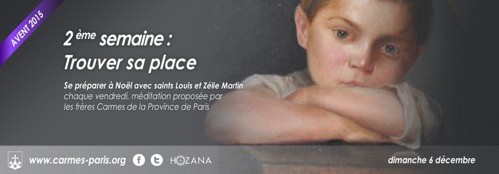 Retraite Avent 2015: trouver sa place (semaine 2) 02.-Bandeau-avent-2015-S2-1024x358