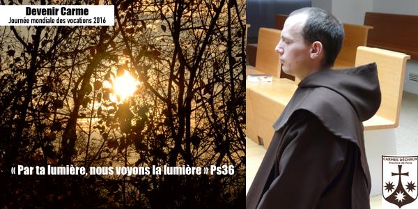 banniere vocations -3.001