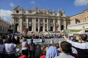15-17 octobre 2016 ROME